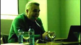 EL ULTIMO PELDAÑO - VIDEOCAST - EPISODIO 4 - CASAS ENCANTADAS