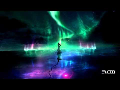 Really Slow Motion - Iridescence (Epic Dramatic Score)