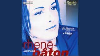 Chansons bretonnes, Op. 21: No. 8. La chanson du verger fleuri