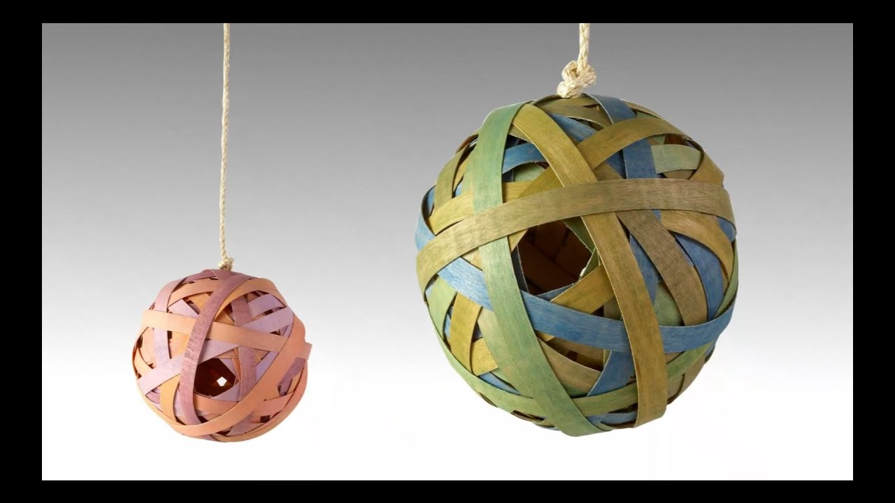 decorative birdhouse plans and instructions - youtube