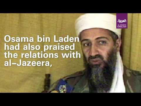 What Bin Laden documents reveal about his relations with Qatar