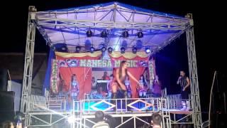 parade mahesa music cikarang