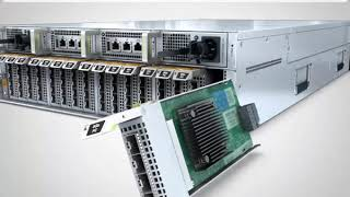 Huawei OceanStor V3 Maintenance: Replace an Interface Module for OceanStor 5600 V3&OceanStor 5800 V3