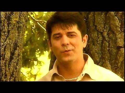 Ghita Munteanu - Soarta si destinul - DVD - Diamantul vietii mele