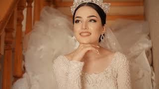 Весёлая свадьба в Дагестане | Мухаммад & Сабина | Видеограф Шахбан Гасанов Махачкала