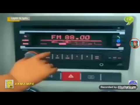 Video Khusus Laki-laki.meme Upin Ipin Part 1.(episode Abang Saleh)