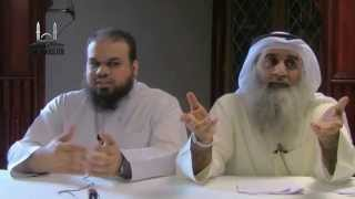 Removing the Sin of Pride - Sheikh Adnan Abdul Qadir