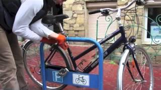 Чому крадуть велосипеди? Почему крадут велосипеды?(Чому крадуть велосипеди? Почему крадут велосипеды? Зхист для велосипедів. Замки, ланцюги, троси., 2014-04-14T12:09:00.000Z)