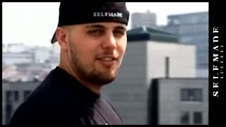 FAVORITE - Killapromo  Oh mein Gott Official Video