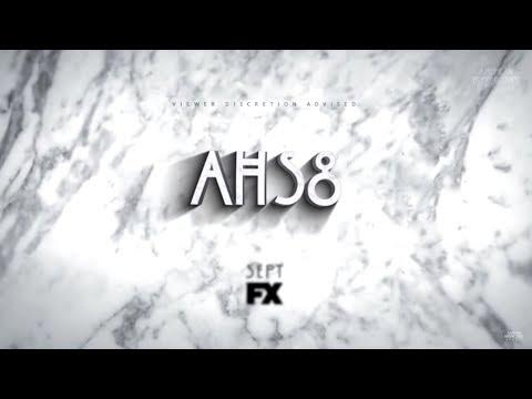 American Horror Story Season 8 Premiere Date