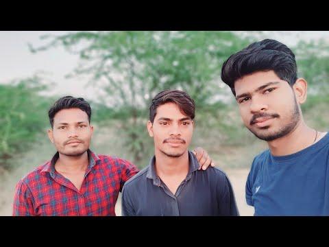 Desh Bhakti Sunny deol dialogue 26 January 2019 special New Song