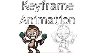 krita animation tutorial for beginners