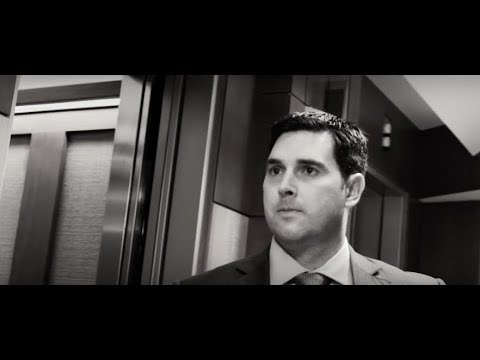 Stephen T Bowling: Austin DWI Lawyers | Austin DWI Attorneys