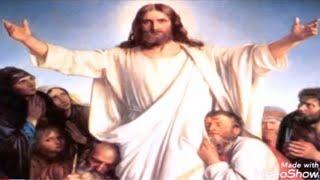 Faaruu haaraa! Inijifannoodha maqaan kee gooftaa.!f/taa Abrahaam.faru.heduu namaatti tolu……