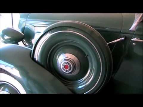 The Maharajah Of Gondol S Classic Car Collection Gujarat India