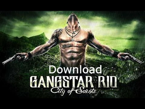 Download Gangstar Rio Para Android Mediafire