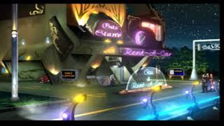Final Fantasy viii ( Türkçe ) bölüm 17: Deiling City
