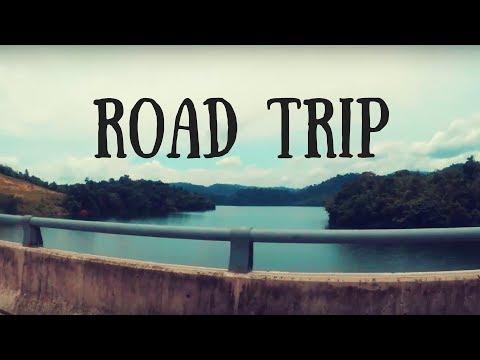 Road Trip to Fraser's Hill, Raub & Bentong, Pahang! | Travel