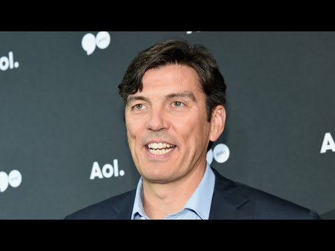 AOL's Tim Armstrong: Yahoo Fits Into Our Broader Strategy