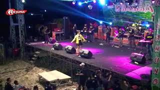 Gambar cover ADELLA terbaru 2018 Tasya Rosmala DIA Live tlogotunggal kanung