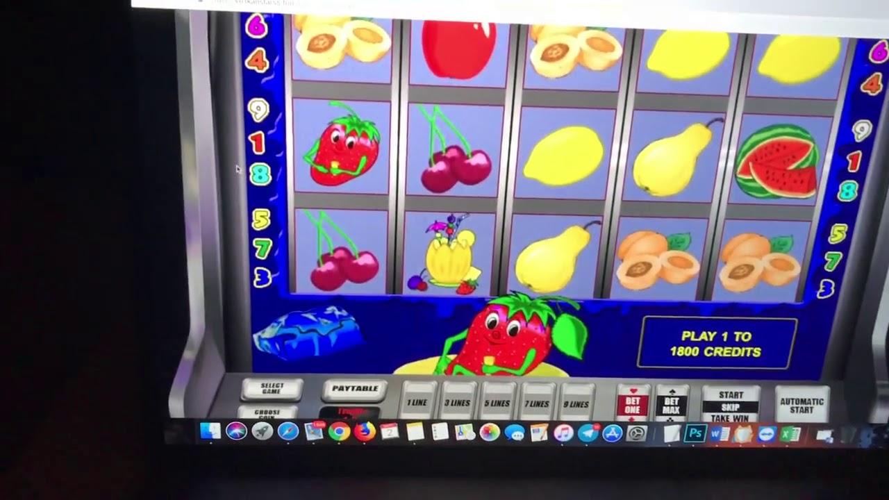 казино онлайн в турнир