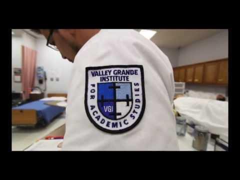 valley-grande-institute