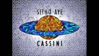 Sithu Aye - Double Helix