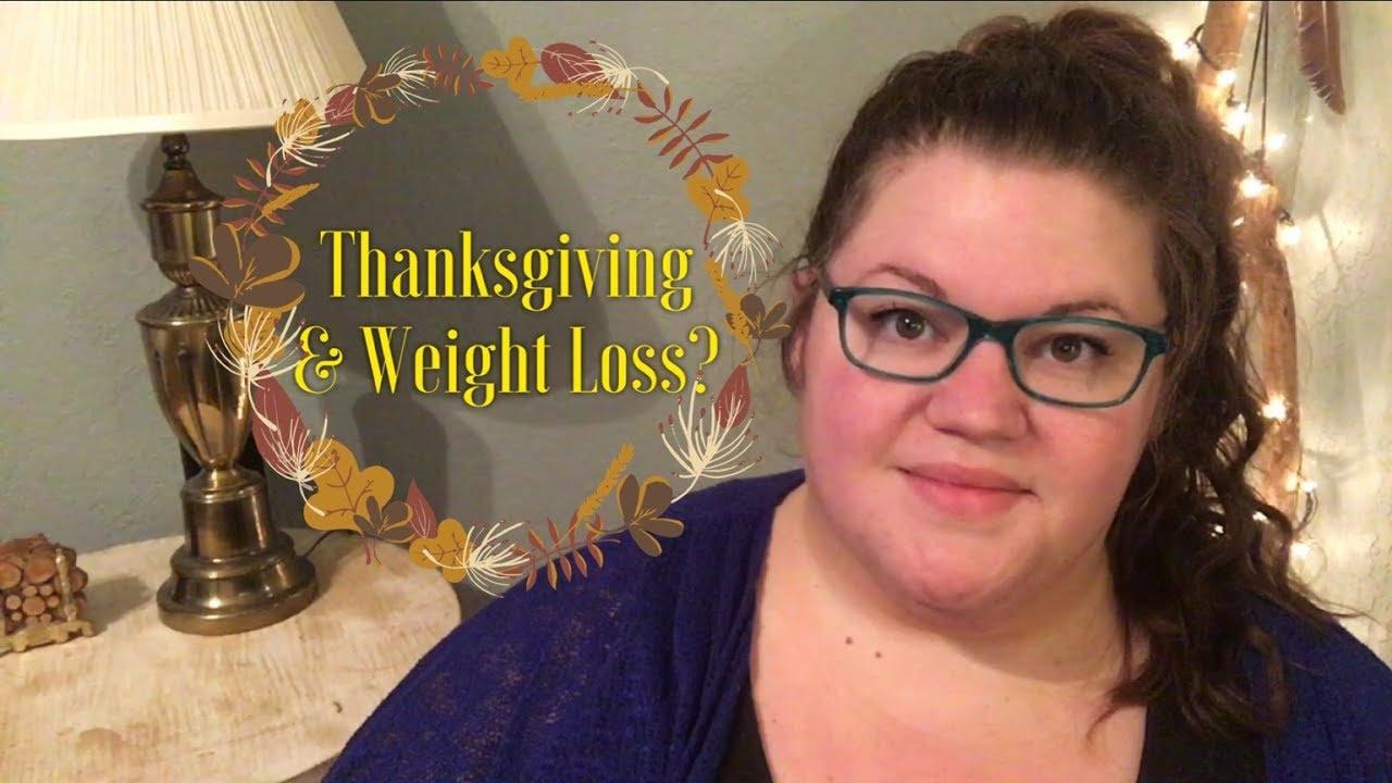 Unexplained weight loss gerd
