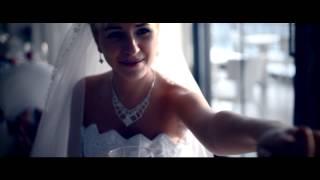 Сергей & Настя clip 2014  FullHD 1080