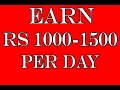 Best Forex Indicators System 10 AUGUST Review 250+ pips Every day 2016 - Better than Bollinger Bands