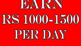 Forex Trading System || Touch line system || Custom Indicator