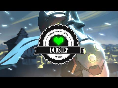 Galantis - No Money (Sub.Sound Dubstep Remix)