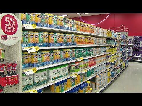 can-cleaning-products-kill-the-coronavirus?