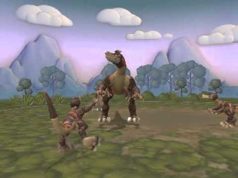 spore how to find earth