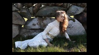 Watch Joanna Newsom The Things I Say video