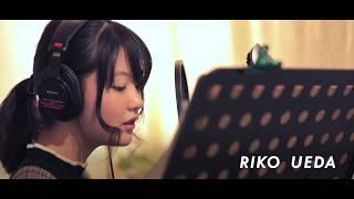ばってん少女隊 「bye bye bye」 5/9 シングルカップリング曲トレーラー映像