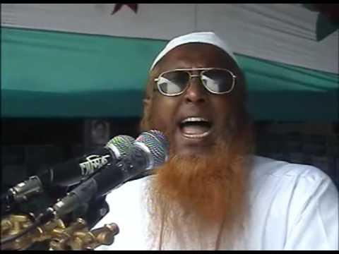 voi nai ore kono voi nai by Sofiqul islam muktangon 2006 AL HERA x264