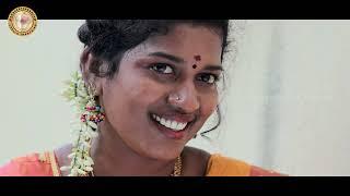 ஏனுங்க இன்னொருத்தி | பிரவீனா | கலைராஜா | செல்ல தங்கையா | மண்ணுக்கேத்த ராகம்