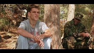 Courage Under Fire (1996) with Meg Ryan, Lou Diamond Phillips, Denzel Washington Movie