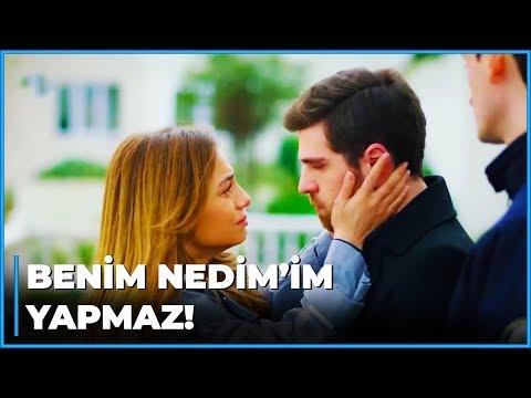 Nedim TUTUKLANDI! 🔥 | Zalim İstanbul 28. Bölüm