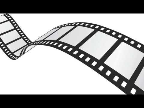 Radio Commercial: Plumbing