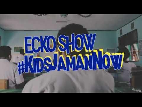 Lagu Yang Cocok Untuk Anak Muda Sekarang(Kids Jaman Now)