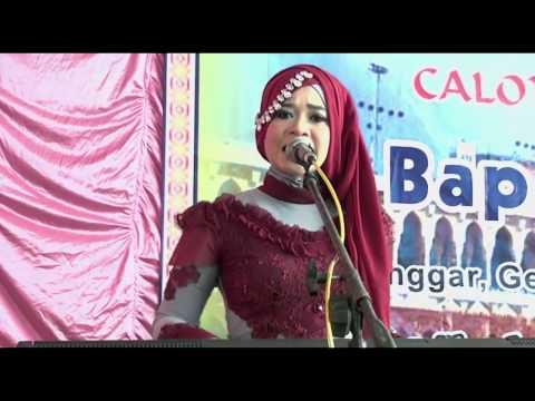 Aneedya Qasima - Kejora