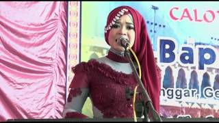 Video Aneedya Qasima - Kejora download MP3, 3GP, MP4, WEBM, AVI, FLV Desember 2017