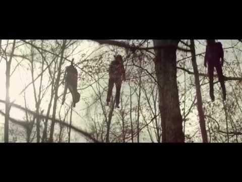 Treehouse (2014) Official Teaser Trailer HD- J. Michael Trautmann, Dana Melanie