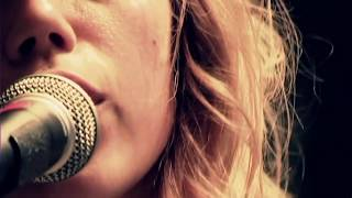 Vivian Girls // Never See Me Again + When I