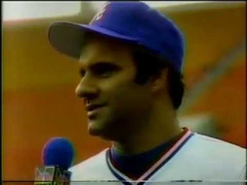 1982 05 22 NBC GOW A's at Red Sox