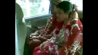 Repeat youtube video nazims WEEDING