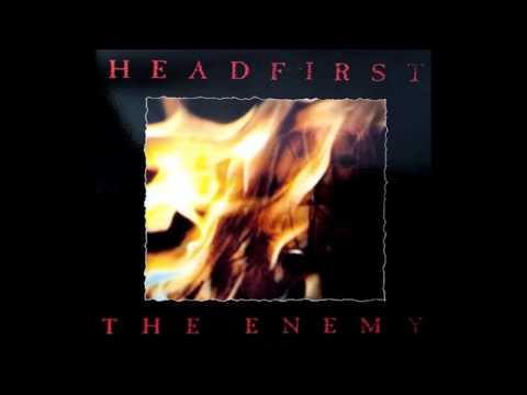 HEADFIRST - The enemy full album