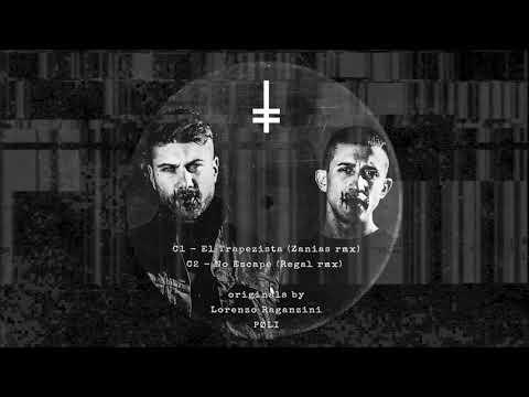 pØli,-lorenzo-raganzini---no-escape-(regal-remix)-[hex001]